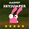 Madpet Skyjumper A Free Action Game