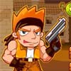 Bizarrerie Hunter A Free Puzzles Game