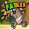 Run Run Fat Ass