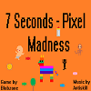 7-Seconds-Pixel-Madness