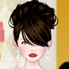 Evening gown creator A Free Dress-Up Game