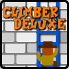 Climber Deluxe A Free Action Game