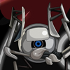 bobot jox A Free Action Game