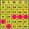 Bingo Madness A Free BoardGame Game