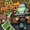 Go Repo A Free Action Game