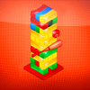 Jello Tower A Free Action Game