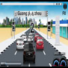 3D Racing Craze A Free Sports Game
