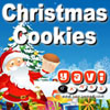 It's a match memory game with Christmas cookies as the object. A level based game with increasing challenge, this game offers great fun during this Christmas festival celebrations.