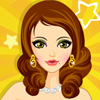 Sadie makeover A Free Dress-Up Game