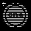 One-Sec A Free Action Game