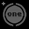 One-Sec