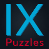 IX Puzzles A Free Puzzles Game