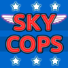 Sky Cops A Free Action Game