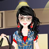 Bliinky Shopping Dressup A Free Dress-Up Game
