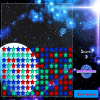 Stars! A Free BoardGame Game