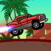 Awesome Vehicles A Free Action Game