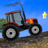 Tractor Mania A Free Action Game