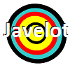 Javelot A Free Action Game