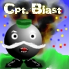 Cpt Blast A Free Action Game