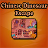 Chinese Dinosaur Escape