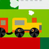 Minitrain A Free Education Game
