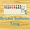 Bristol Solitaire Easy A Free Casino Game