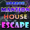 Horror Mansion House Escape A Free Puzzles Game