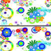 Flower Color Difference A Free Puzzles Game