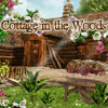 Cottage in the Woods A Free Puzzles Game