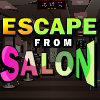 Escape From Salon