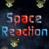 Space Reaction A Free Puzzles Game
