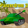 Panzerdrom 3 A Free Action Game
