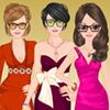 Fashion Outfits-2