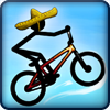 Stickman Freestyle BMX A Free Adventure Game