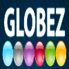 Enter the world of Globez, and see how high you can stack your points. Click and drag along Globez of the same colour to score points, and remember, the longer the chain, the more the gain! With only sixty seconds on the clock, time is of the essence, so you had better get a move on!