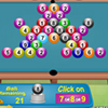 Win 8-Ball Spin