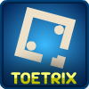 Toetrix A Free Education Game