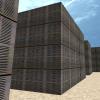 3D Labyrinth 2