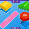 Learn Shapes A Free Education Game