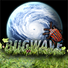 Bugwave A Free Strategy Game
