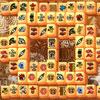 Aztec Relic Mahjong