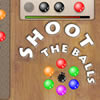 Shoot the Bubbles A Free Puzzles Game