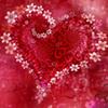 Hidden Letters-Hearts