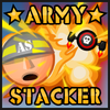 Army Stacker A Free Puzzles Game