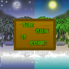 The Rum is Gone A Free Action Game