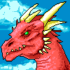 The Dragons Adventure A Free Action Game
