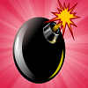 Bomb Defusal A Free Action Game