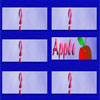 ABC Concentration Match A Free Education Game
