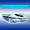 Hyperboat A Free Action Game