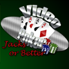Jacks or Better Video Poker A Free Casino Game